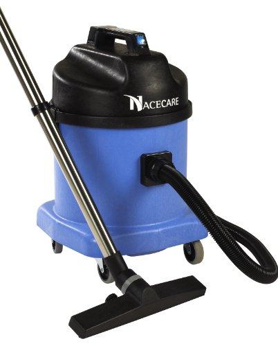 Nacecare Vacuum front-640281