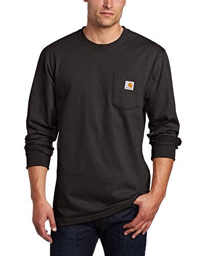carhartt-mens-workwear-pocket-long-sleeve-t-shirt-midweight-jersey-original-fit-k126blackx-large
