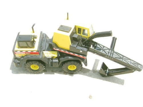 tonka-mighty-backhoe-steel-30-construction-vehicle-by-none