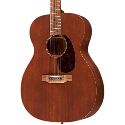 the 4 best acoustic guitars for blues reviews 2016