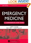 Emergency Medicine: A Comprehensive S...