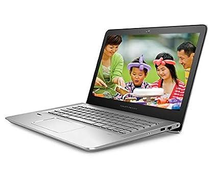 HP Envy 14-J007TX (N1W04PA) Laptop
