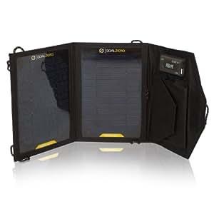 Goal Zero 12301 Nomad 7 Panneau solaire