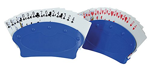 aidapt-playing-card-holder