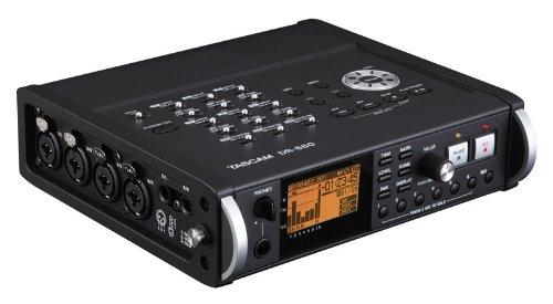 TASCAM DR680 TASDR680