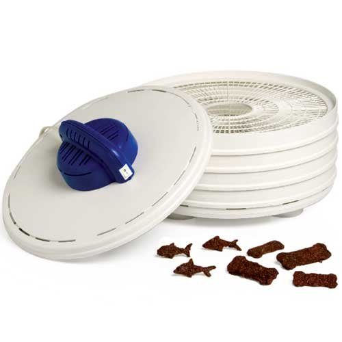 Open Country Pet Treat Maker