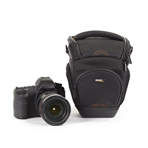 AmazonBasics Holster Camera