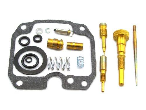 Freedom County ATV FC4806250U Carburetor Rebuild Kit for Yamaha YFM250 Timberwolf