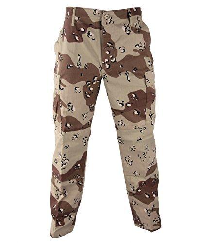 propper-mens-genuine-gear-bdu-trouser-60c-40p-rip-6-color-desert-l-long-by-propper