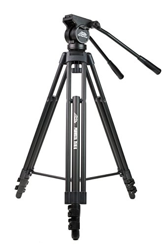 davis-sanford-provista7518b-provista-stativ-75-mm-kugelkopf-fm18
