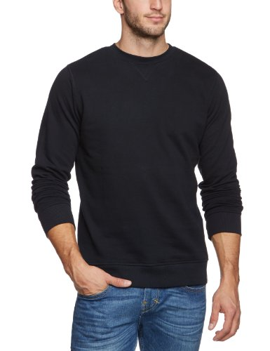 dickies-washington-sweat-shirt-manches-longues-homme-noir-x-large-taille-fabricant-x-large