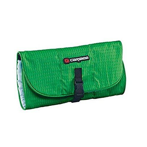 caribee-bolsa-de-aseo-wrap-bolsa-33-cm-color-verde