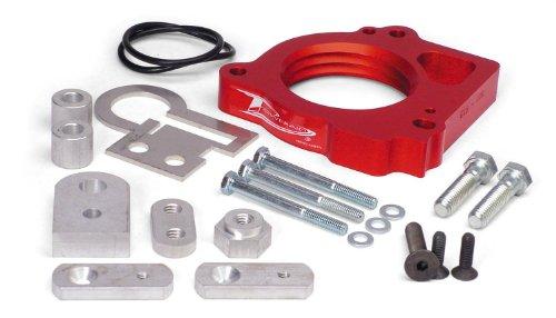 Weber Genesis Silver C Parts