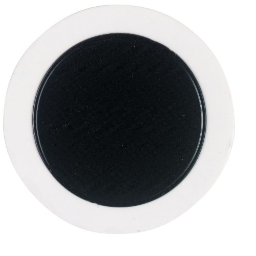 Car Tax Disc Holder - Assorted single supplied from Black, Red, Blue, Silver,