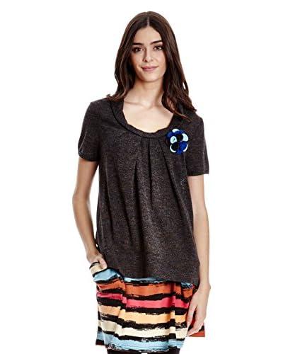Akinolaude T-Shirt