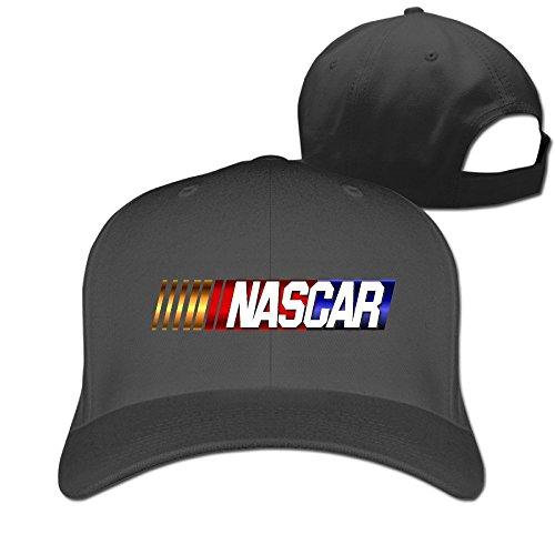 trithaer-custom-nascar-adjustable-hunting-peak-hat-cap