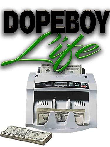 Dopeboy Life