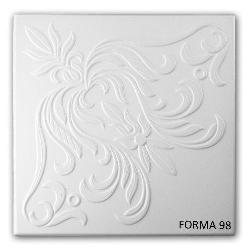 azulejos-de-techo-de-espuma-de-poliestireno-0898-paquete-de-104-pc-26-metros-cuadrados-blanco