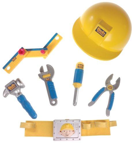 Bob der Baumeister, Sprechender Werkzeugkasten Deluxe