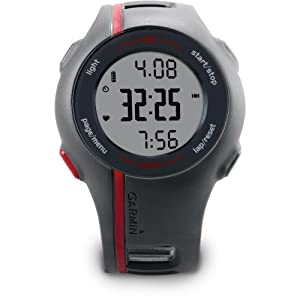 Garmin Montana Gps Review 1683414 additionally Bushnell Gps Golf Rangefinders in addition Golf Buddy Ladies Ld2 Golf Gps Watch Review besides Garmin Heart Rate Strap Battery Replace besides Cowon Aw2 Dual Channel. on best golf gps watch review