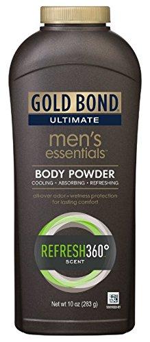 gold-bond-ultimate-mens-essentials-body-powder