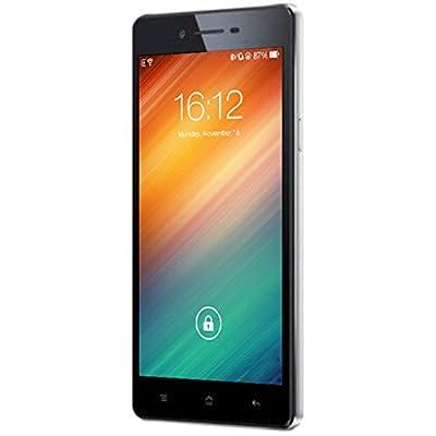 Oppo Neo 7 ( 16GB Black )