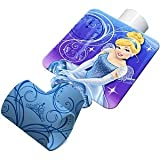 Disney Cinderella Sparkle Blowouts (8 count) Party Accessory