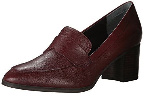 franco-sarto-womens-adobe-loaferbordo-aspen-tumbled-leatherus-10-m