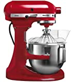 stand mixer red discontinued by manufacturer kitchen