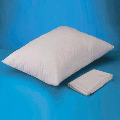 Softeze Allergy Free Pillow Protector (並行輸入品) Back & Neck Therapy