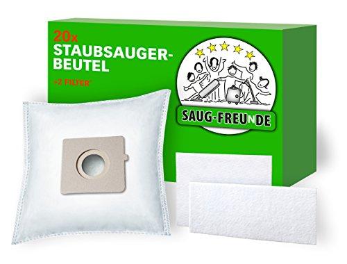 20-staubsaugerbeutel-2-filter-geeignet-fur-rowenta-compacteo-ro-17001799-compacteo-ergo-ro-5255-ea-r
