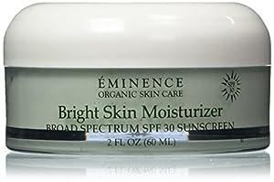 Eminence Bright Skin Moisturizer SPF 30 - 2 Fl.oz