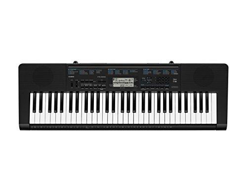 casio-ctk2300ad-keyboard-black