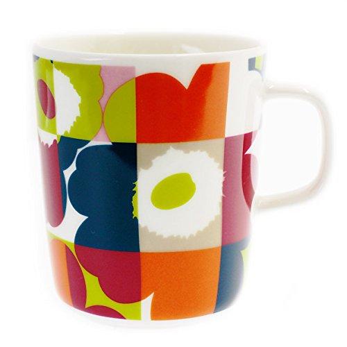 上質なひとときは、良いデザインのマグカップから!おしゃれで人気のマグカップブランド9選まとめました。