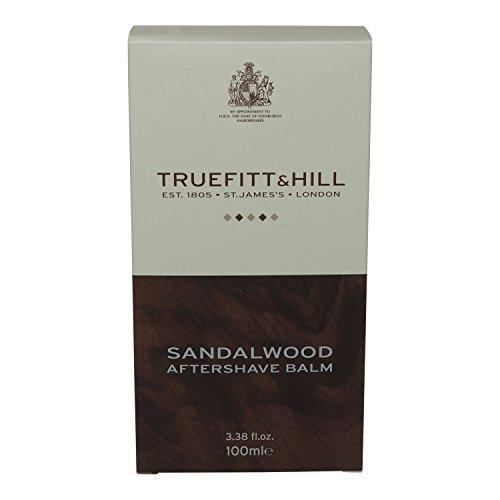 truefitt-hill-sandalwood-aftershave-balm-338-floz-100-ml