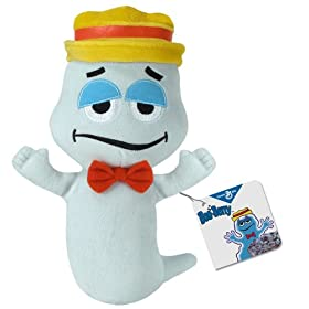 Boo Berry Plushie by Funko
