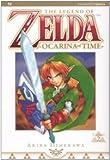 Ocarina of time. The legend of Zelda