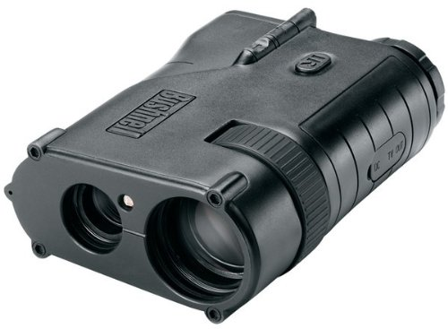 Bushnell - 3 X 32Mm Digital Color Night Vision Monocular *** Product Description: Bushnell - 3 X 32Mm Digital Color Night Vision Monocular Digital Color Night Vision 3Mm X 32Mm Color Display For True-To-Life Detail In-View Color Lcd Display 70Ft ***