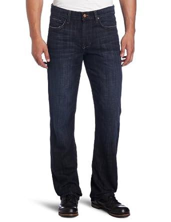 Joe's Jeans Men's Rebel Straight Leg Relaxed Fit Jean in Cortez, Cortez, 28
