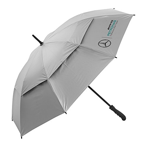 mercedes-amg-petronas-pieno-dimensioni-ombrello