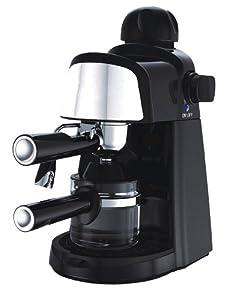 Signstek 3.5 Bar Pump Semi-automatic Steam Espresso Cappuccino Coffee Maker Machine from Signstek