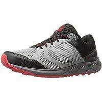 New Balance Men's 590v3 Trail Shoes (Black)