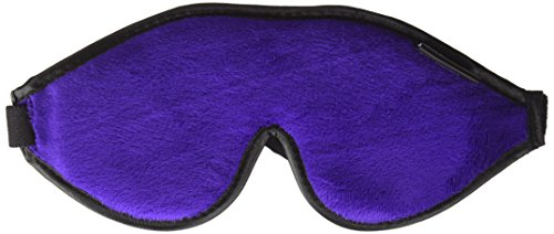 b40eca5a7 Dream Essentials Escape Luxury Travel and Sleep Mask with - Import It All