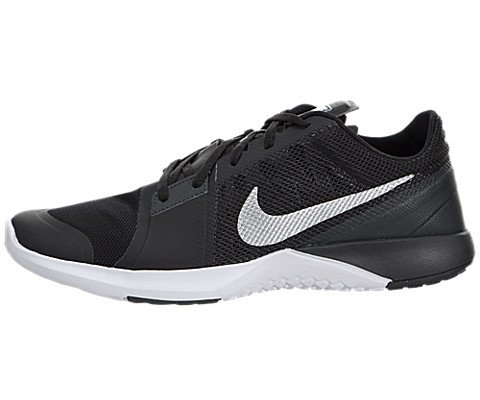 Nike-Mens-Fs-Lite-Trainer-3-Training-Shoe