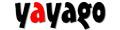 Yayago-Shop / inkl MwSt Widerrufsbelehrung AGB unter Verk�ufer-Hilfe