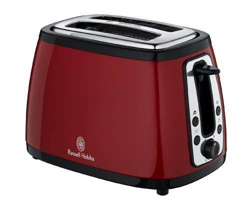 Russell Hobbs 18260