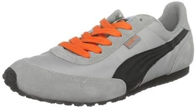 cef712d72fb Puma Men s Maya SN Trainer price - puma shoes
