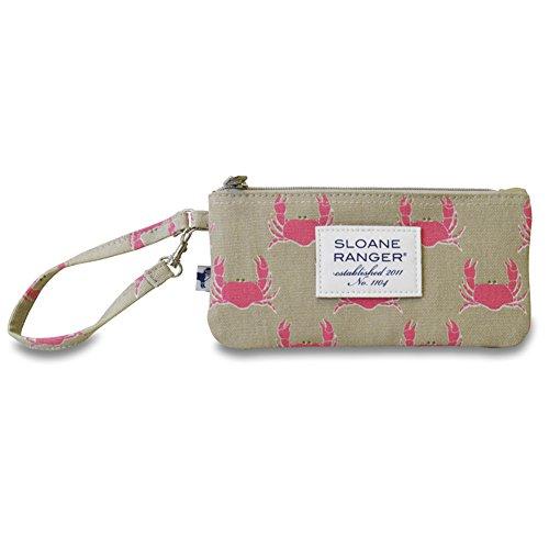 sloane-ranger-crab-wristlet-srb150