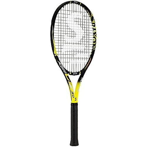 스릭슨 테니스 라켓  레보  CV 3.0 (프레임 만) 그립 사이즈G1 SR21602-SR21602 (2016-03-13)