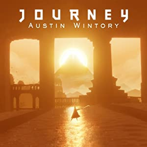 Journey Game O.S.T.